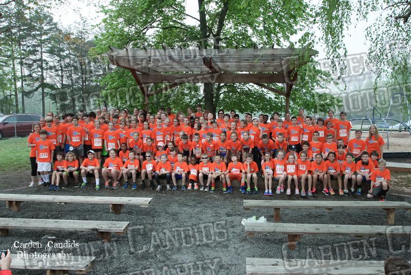 Extra Mile 5K Race-2015-0022