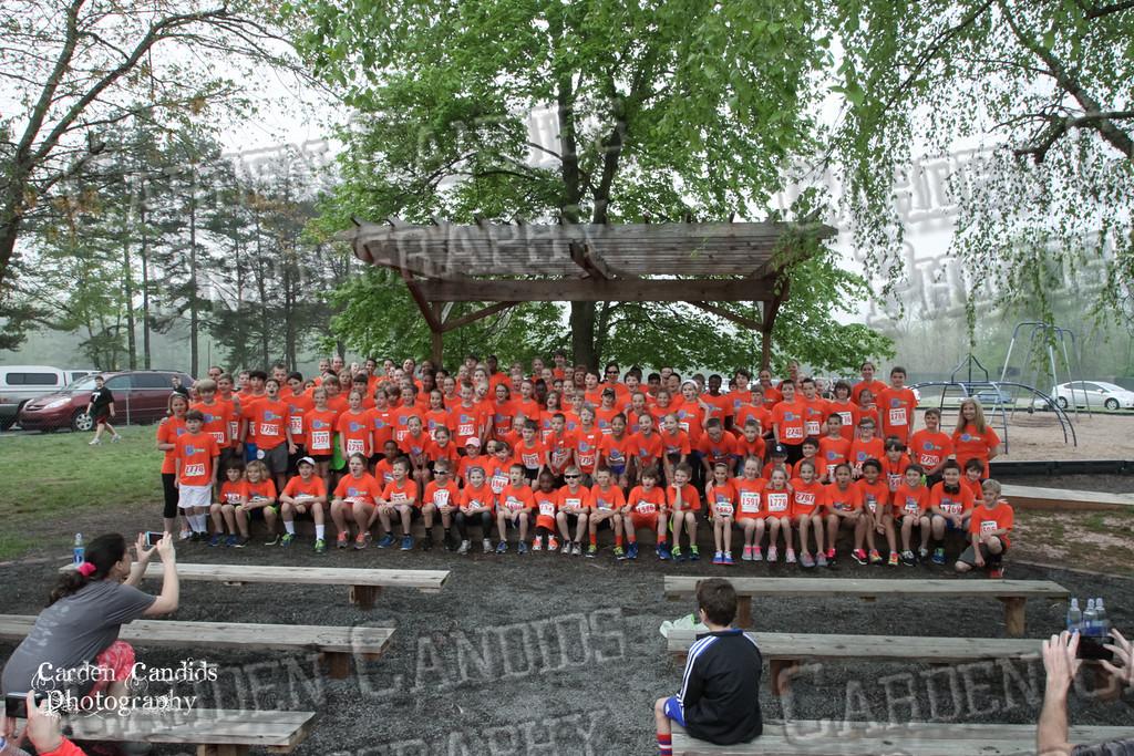Extra Mile 5K Race-2015-0019
