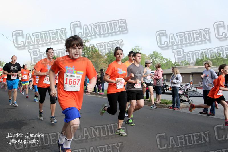 Extra Mile 5K Race-2015-0074