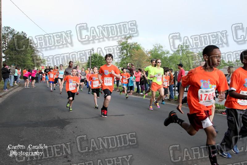 Extra Mile 5K Race-2015-0057