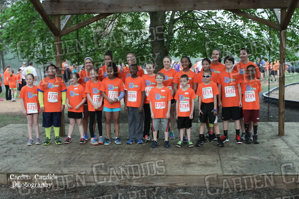 Extra Mile 5K Race-2015-0031