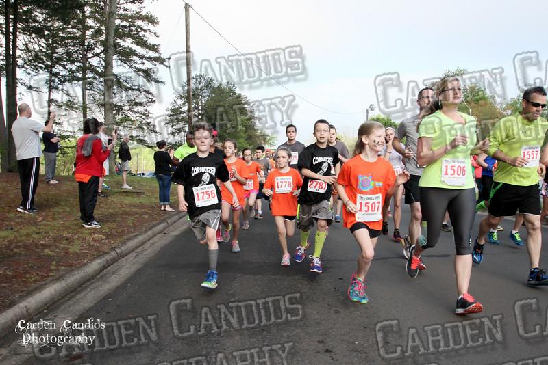 Extra Mile 5K Race-2015-0090