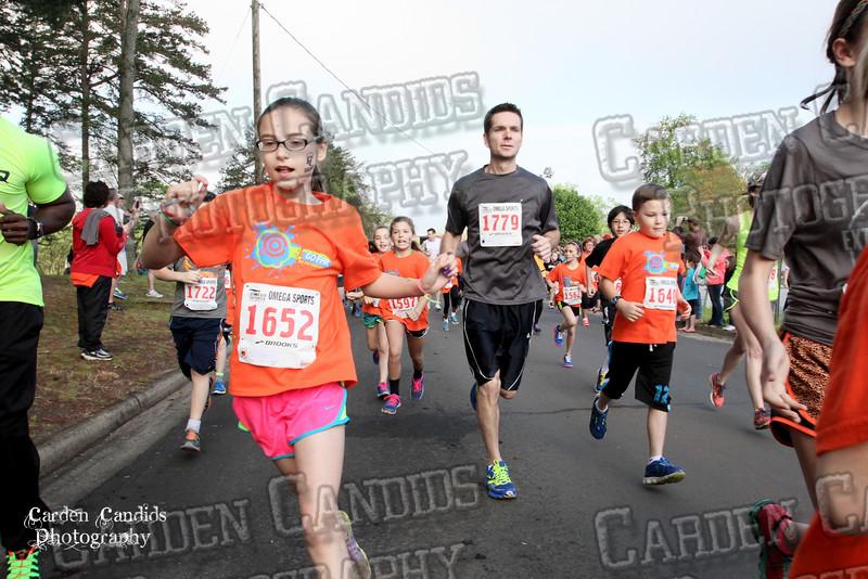 Extra Mile 5K Race-2015-0096
