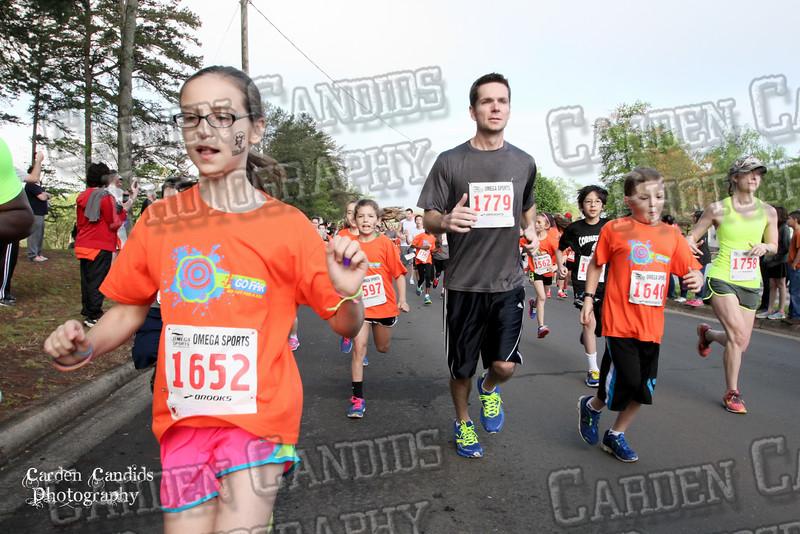 Extra Mile 5K Race-2015-0097