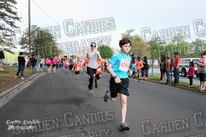 Extra Mile 5K Race-2015-0052