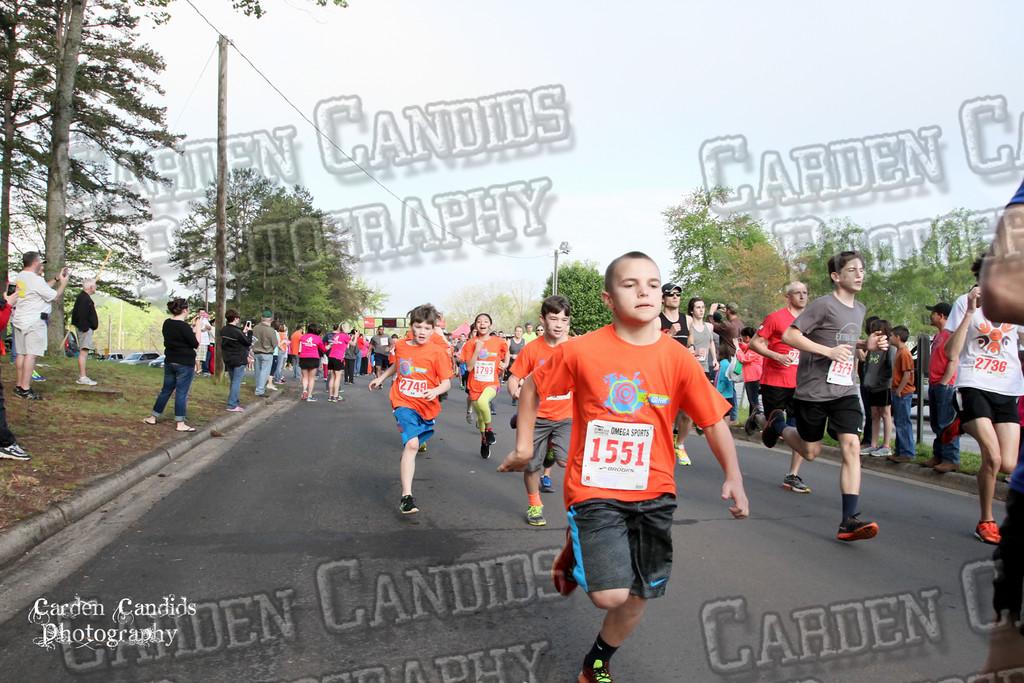 Extra Mile 5K Race-2015-0046