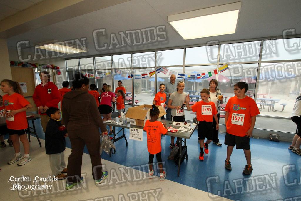 Extra Mile 5K Race-2015-0010