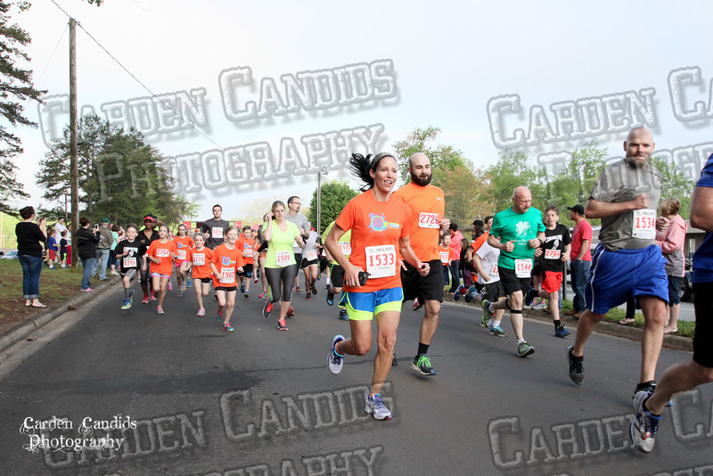 Extra Mile 5K Race-2015-0082