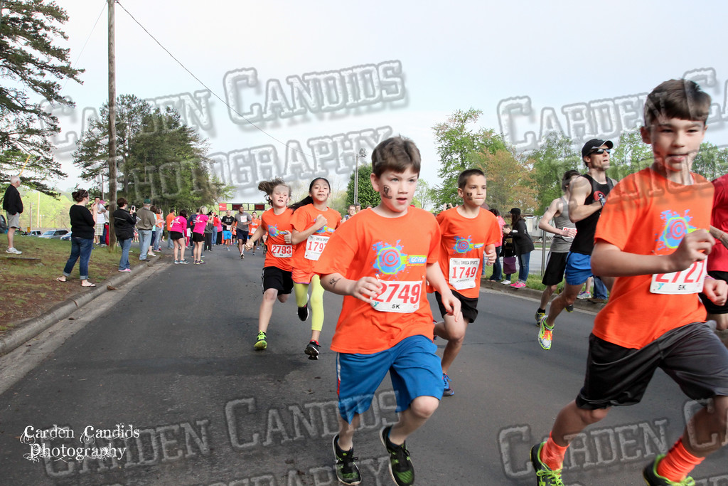 Extra Mile 5K Race-2015-0047