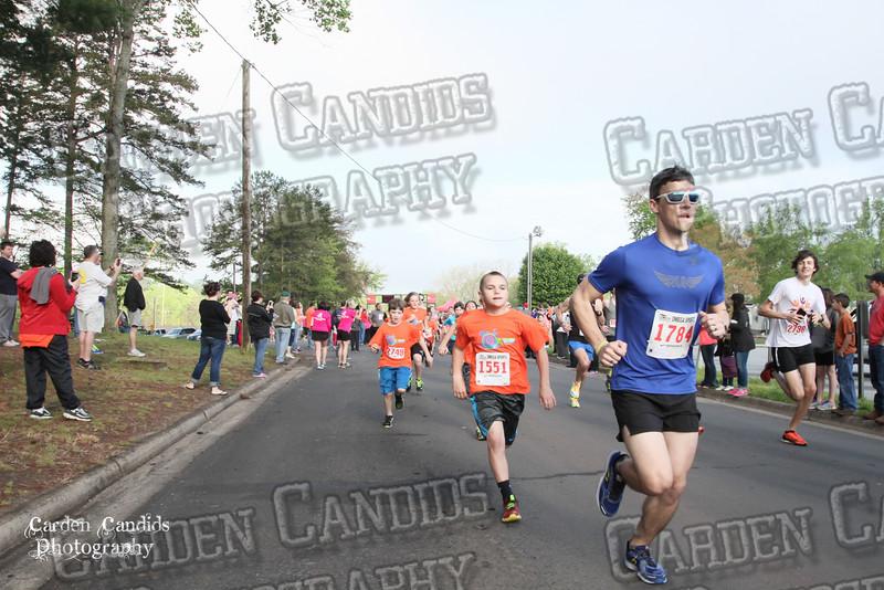 Extra Mile 5K Race-2015-0043