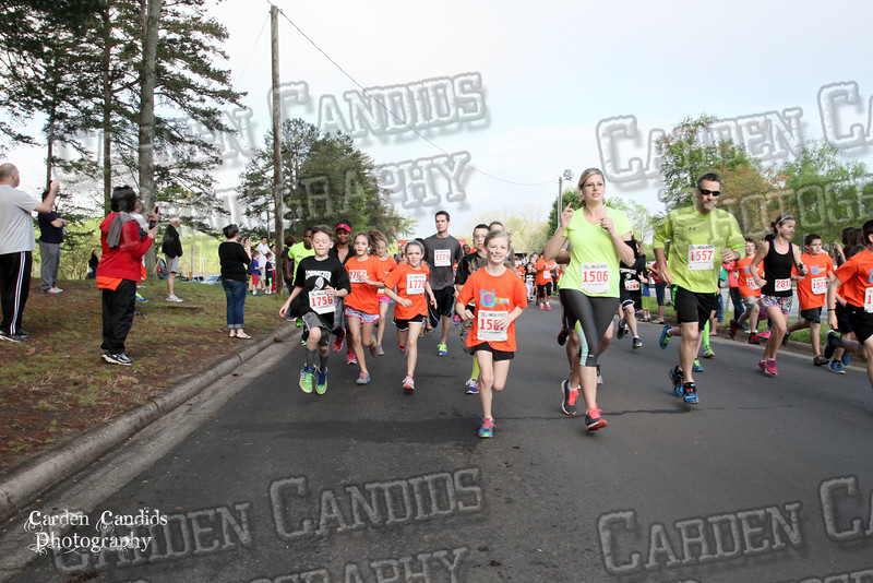 Extra Mile 5K Race-2015-0087