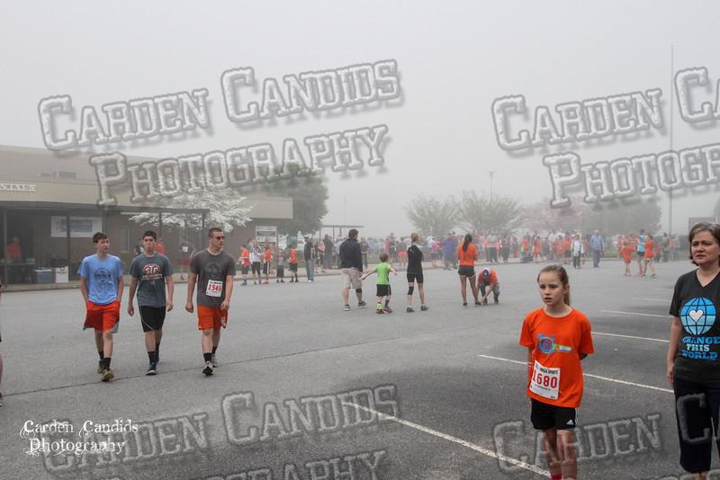 Extra Mile 5K Race-2015-0014