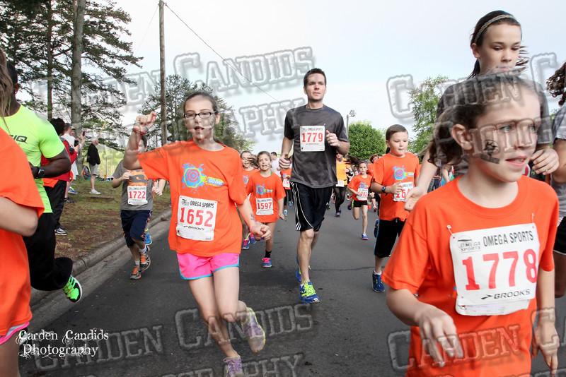 Extra Mile 5K Race-2015-0095