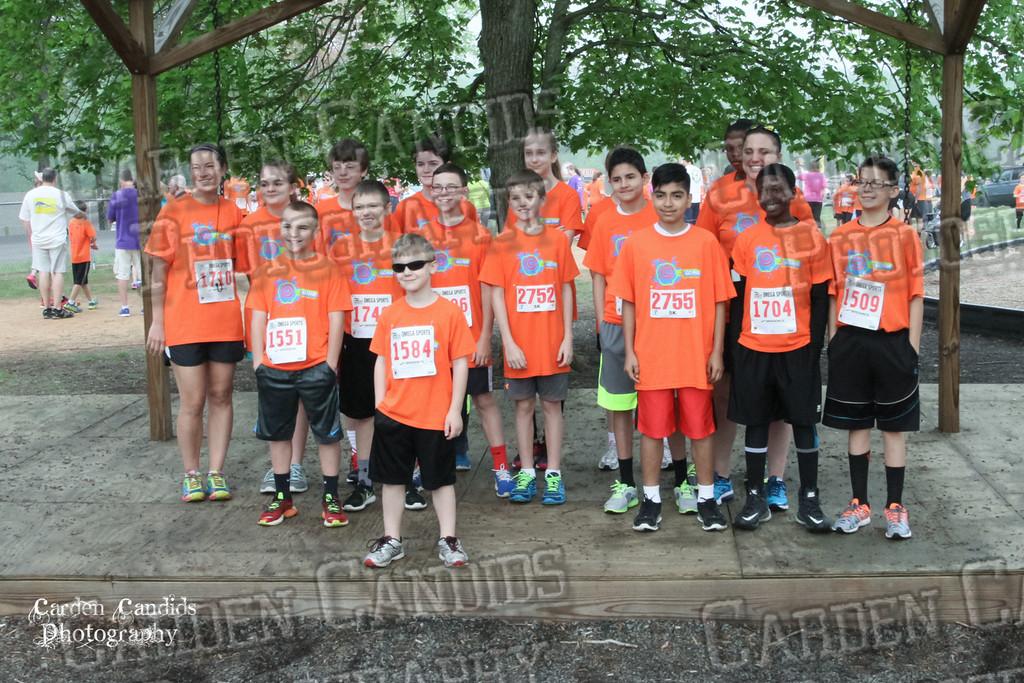 Extra Mile 5K Race-2015-0033