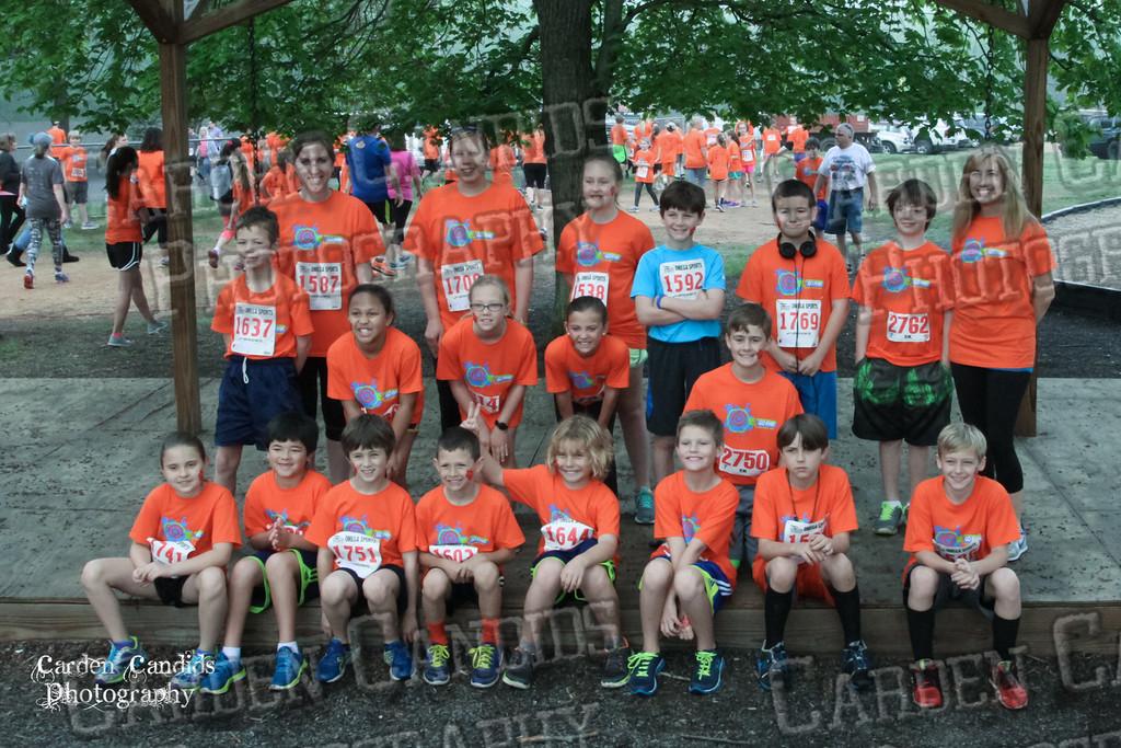 Extra Mile 5K Race-2015-0026