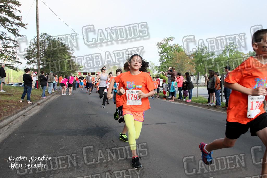Extra Mile 5K Race-2015-0050