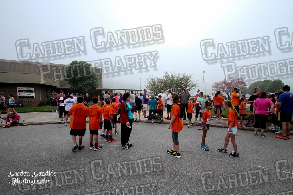 Extra Mile 5K Race-2015-0017