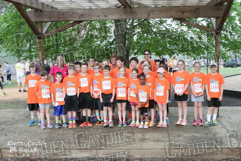 Extra Mile 5K Race-2015-0035