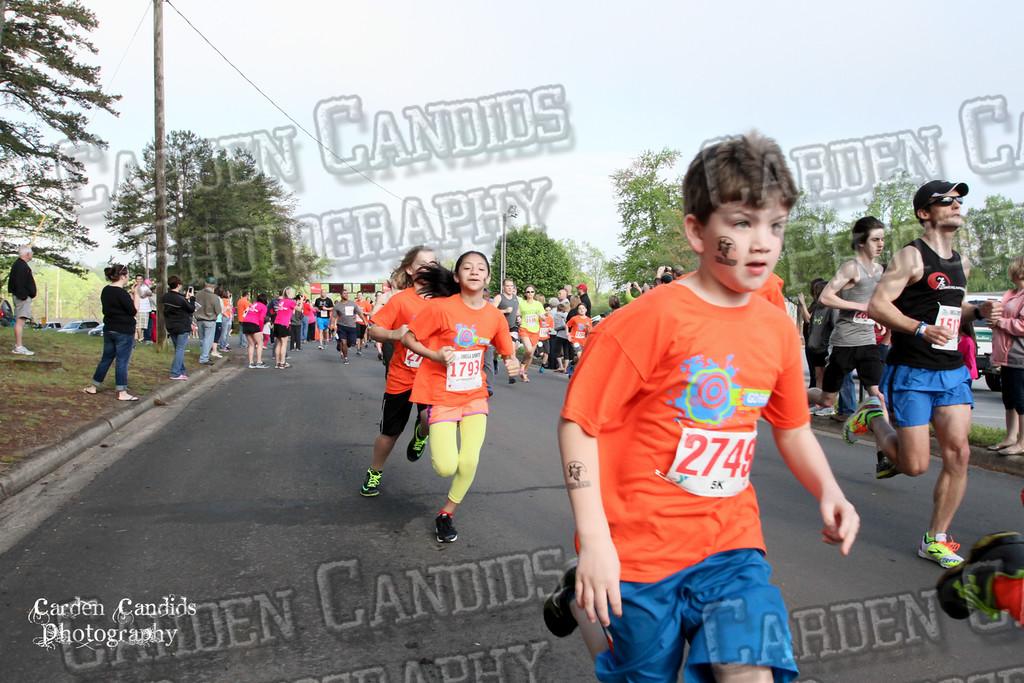 Extra Mile 5K Race-2015-0048
