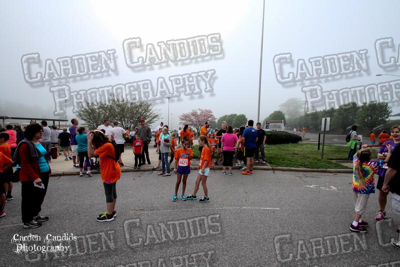 Extra Mile 5K Race-2015-0018