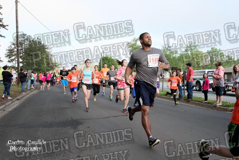 Extra Mile 5K Race-2015-0066
