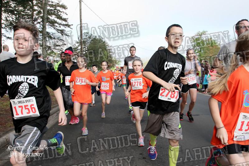 Extra Mile 5K Race-2015-0091