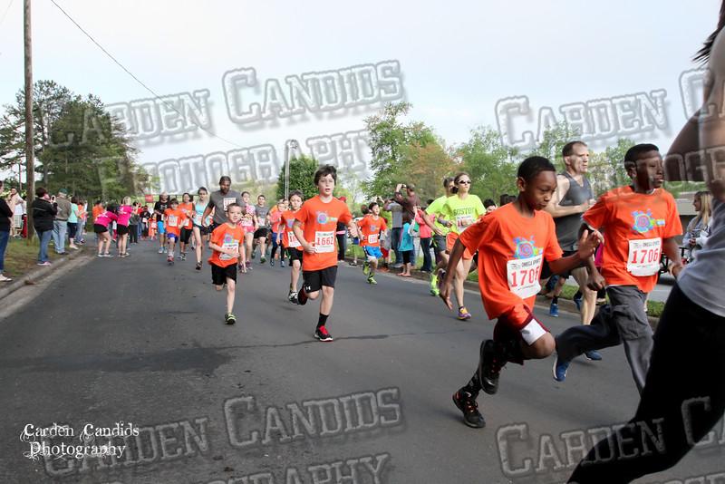 Extra Mile 5K Race-2015-0056