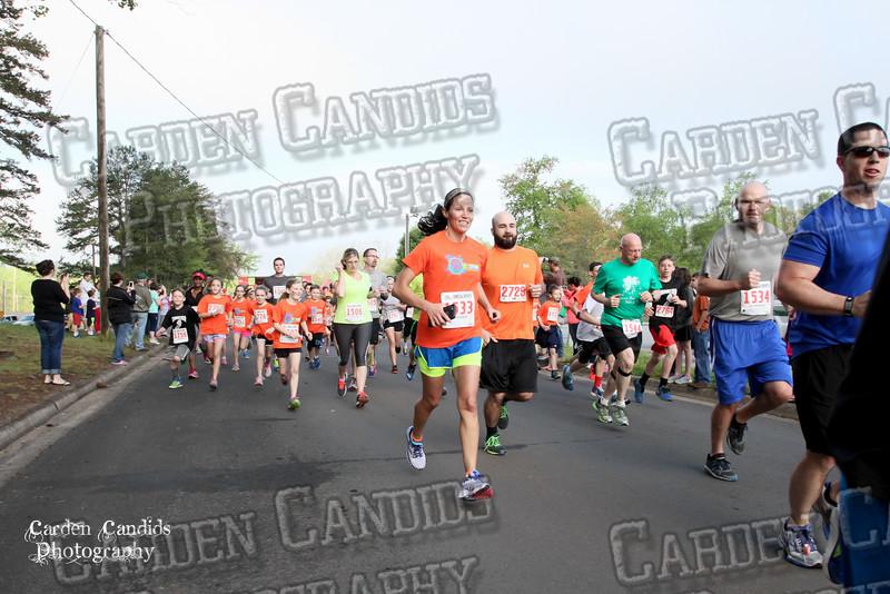 Extra Mile 5K Race-2015-0081
