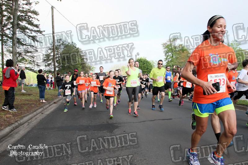 Extra Mile 5K Race-2015-0085