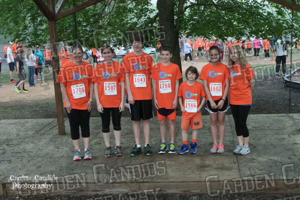 Extra Mile 5K Race-2015-0029