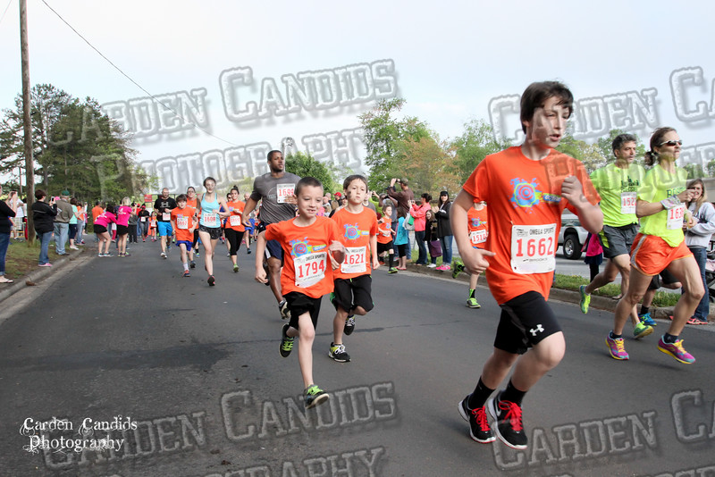 Extra Mile 5K Race-2015-0062
