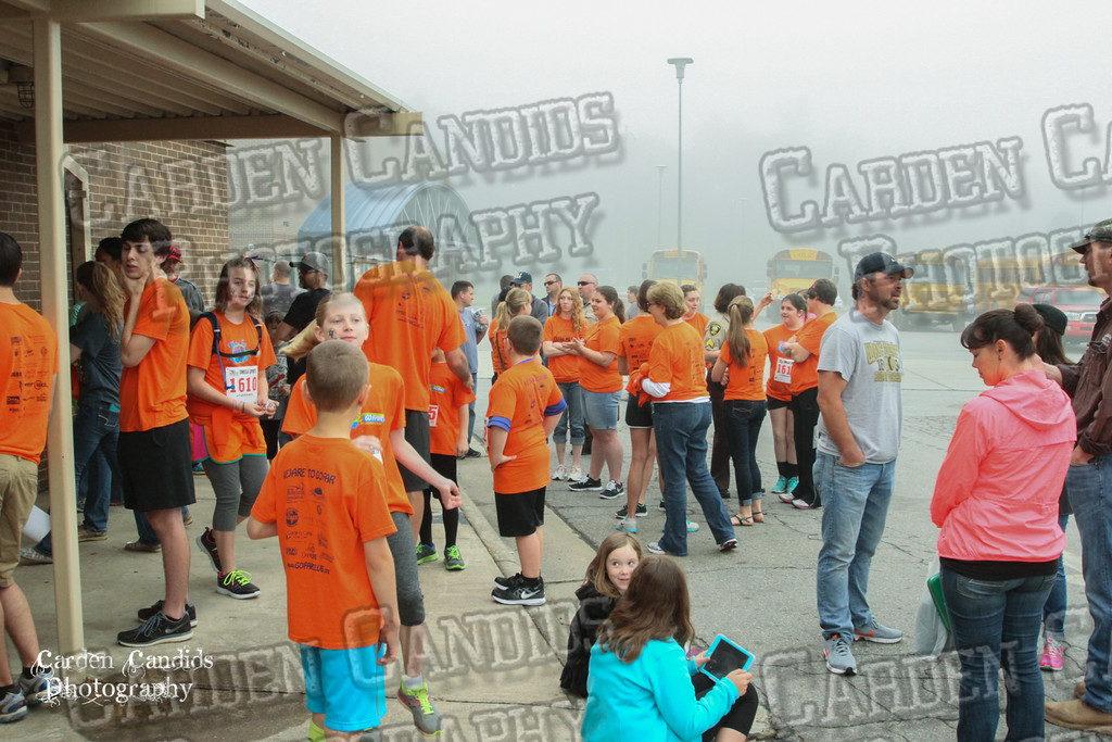 Extra Mile 5K Race-2015-0012
