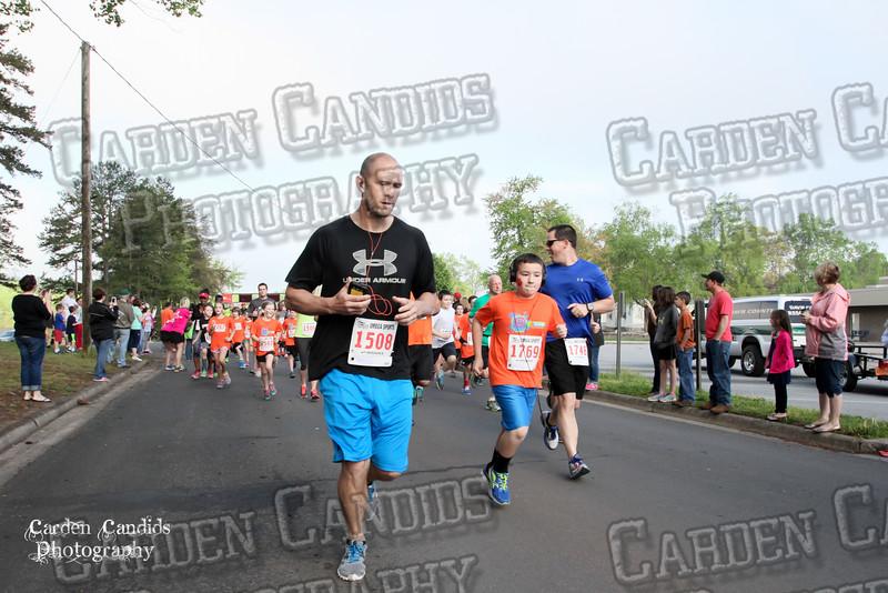 Extra Mile 5K Race-2015-0078