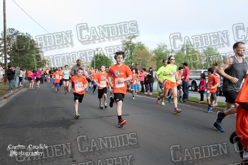 Extra Mile 5K Race-2015-0058