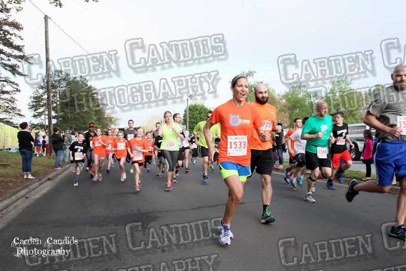 Extra Mile 5K Race-2015-0083