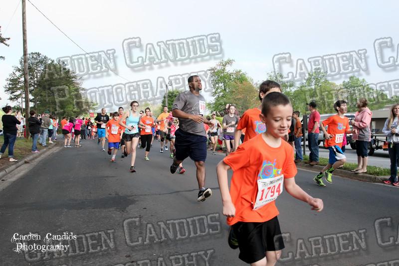 Extra Mile 5K Race-2015-0063