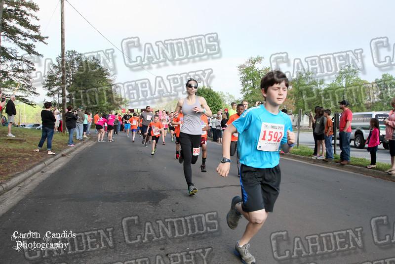 Extra Mile 5K Race-2015-0053