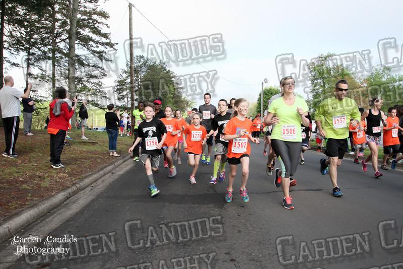Extra Mile 5K Race-2015-0088