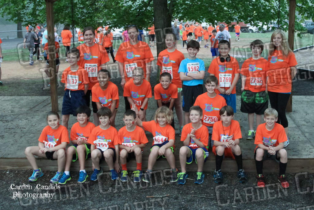 Extra Mile 5K Race-2015-0027