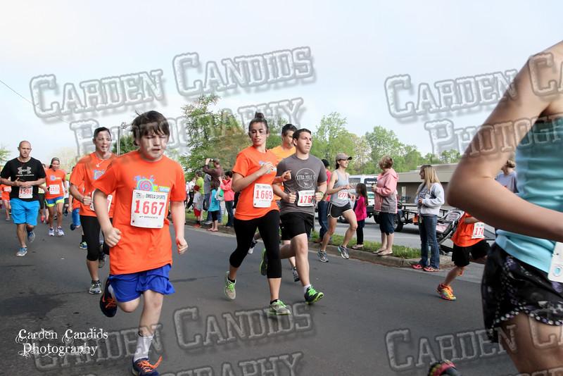 Extra Mile 5K Race-2015-0073