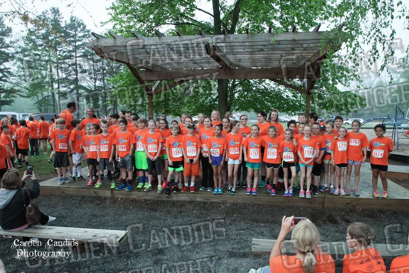 Extra Mile 5K Race-2015-0024
