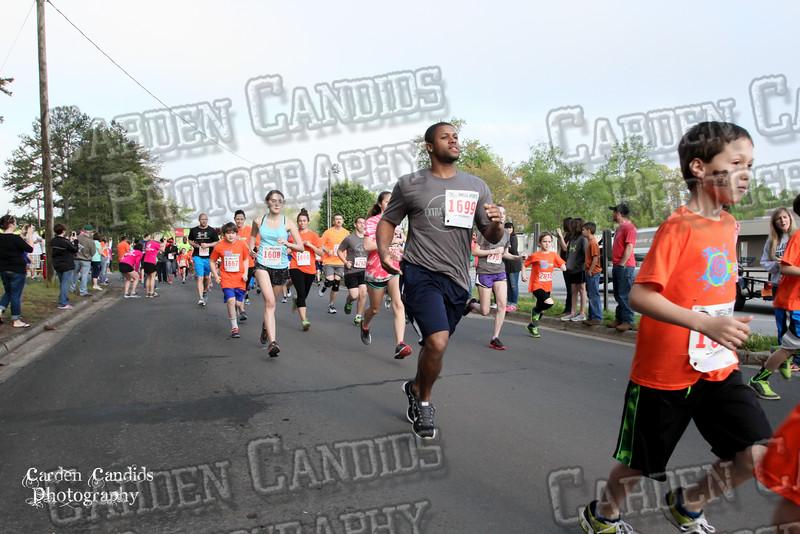 Extra Mile 5K Race-2015-0065