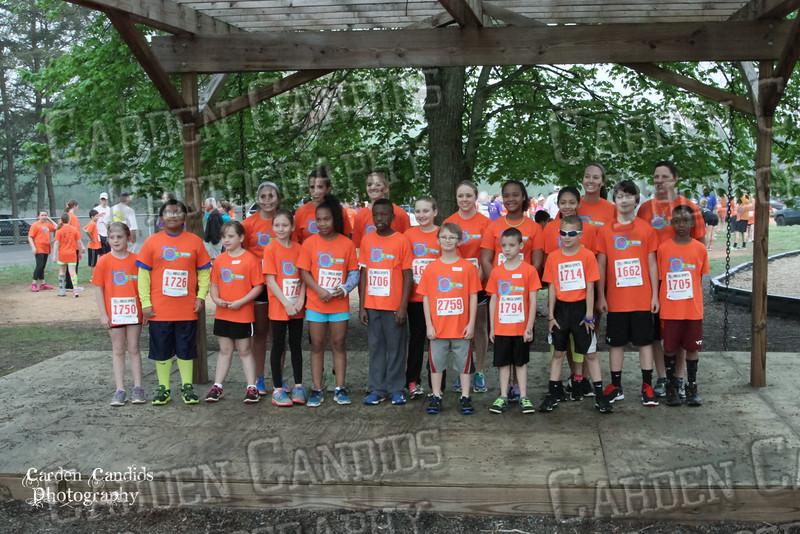 Extra Mile 5K Race-2015-0030