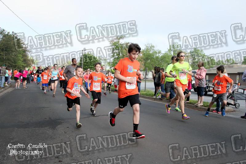 Extra Mile 5K Race-2015-0060