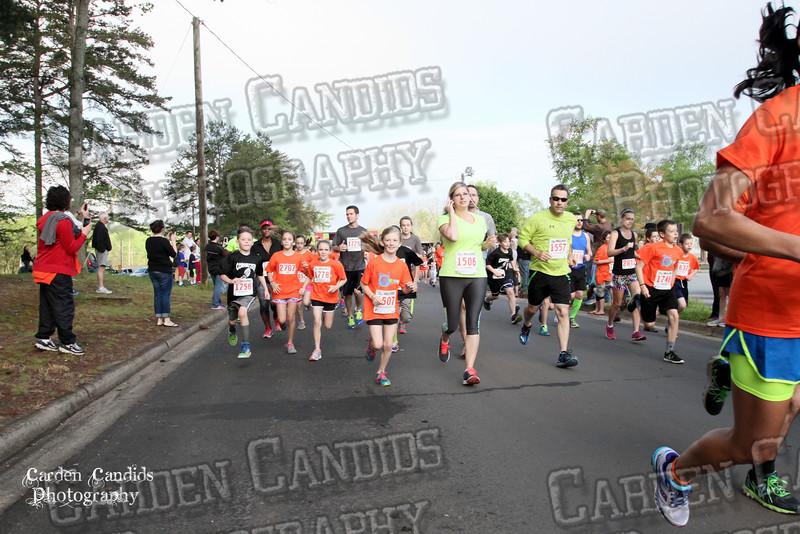 Extra Mile 5K Race-2015-0086