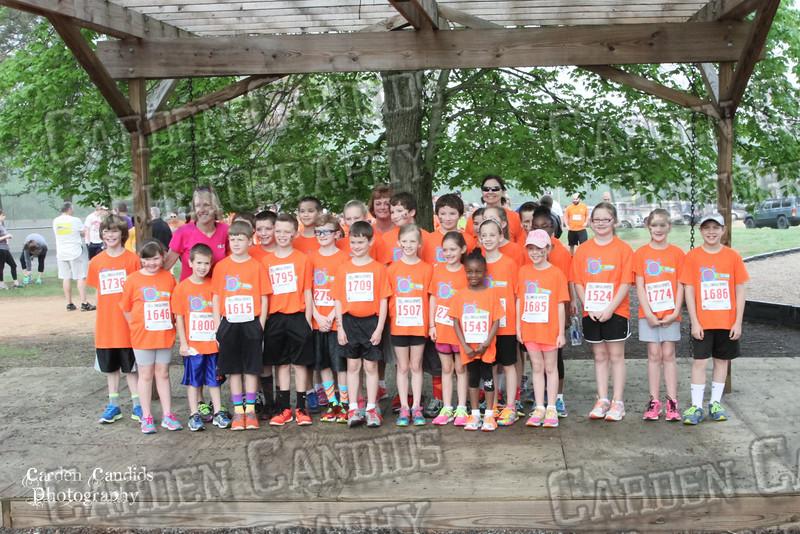 Extra Mile 5K Race-2015-0036