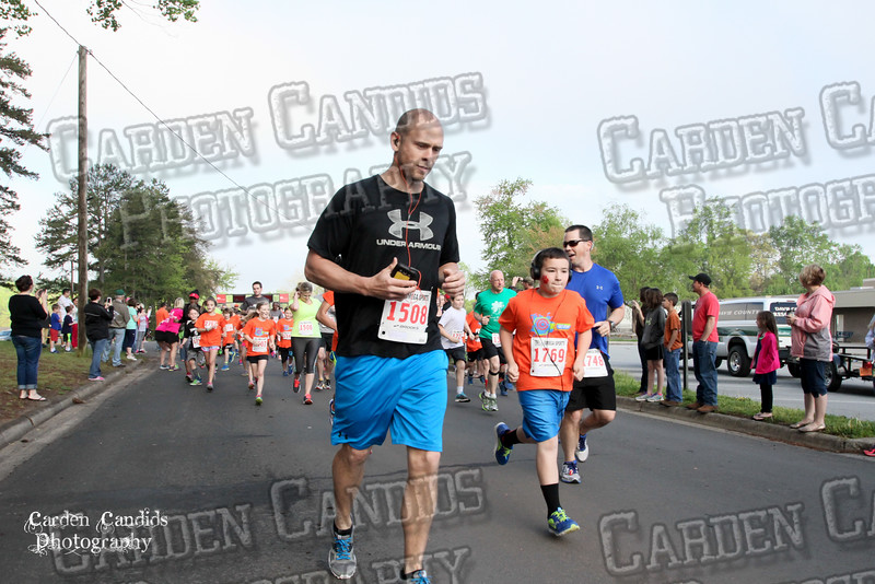 Extra Mile 5K Race-2015-0079