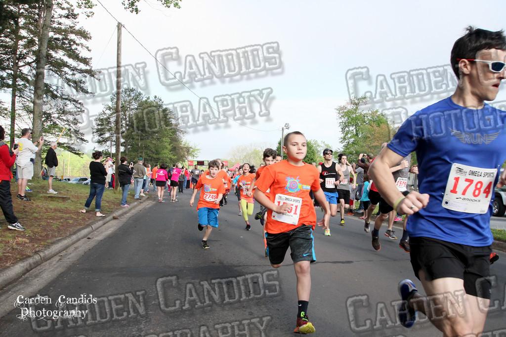 Extra Mile 5K Race-2015-0045