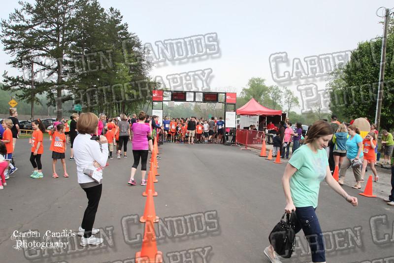 Extra Mile 5K Race-2015-0042