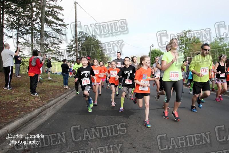 Extra Mile 5K Race-2015-0089
